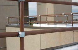 Product Gallery | Fall Protection 1